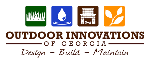 Outdoor Innovations of GA | Lake Oconee